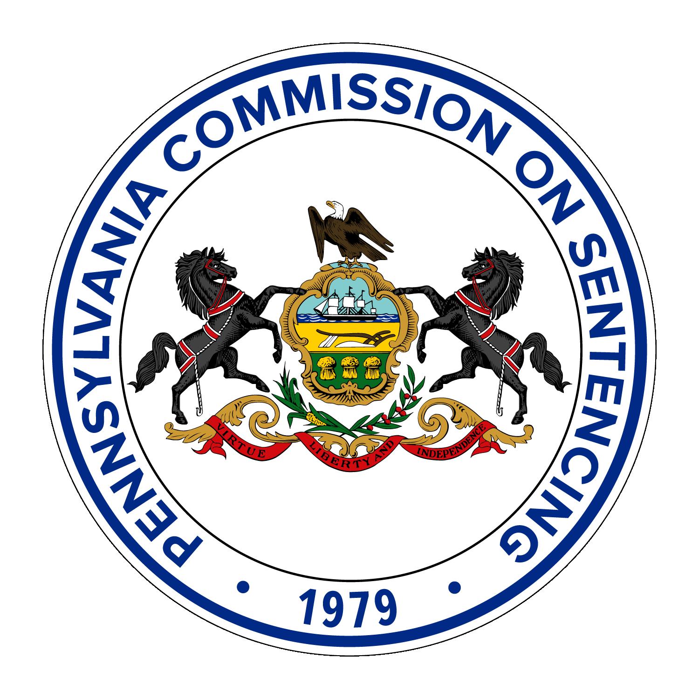 PCS Emblem